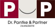 Zahnärzte Pantke und Partner